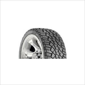 汽車輪胎系列QCLT-008