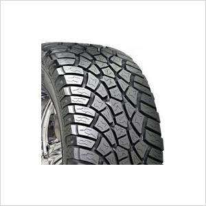 汽車輪胎系列QCLT-006