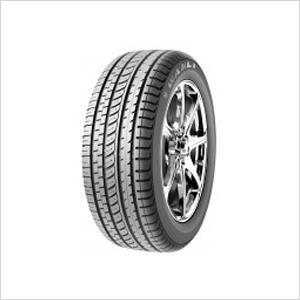 汽車輪胎系列QCLT-005