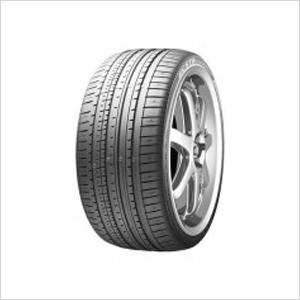 汽車輪胎系列QCLT-003