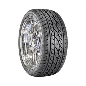 汽車輪胎系列QCLT-001