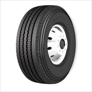 汽車輪胎系列QCLT-002